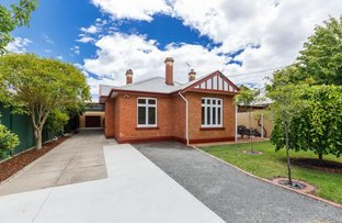Picture of 91 MACALISTER Street, Sale VIC 3850