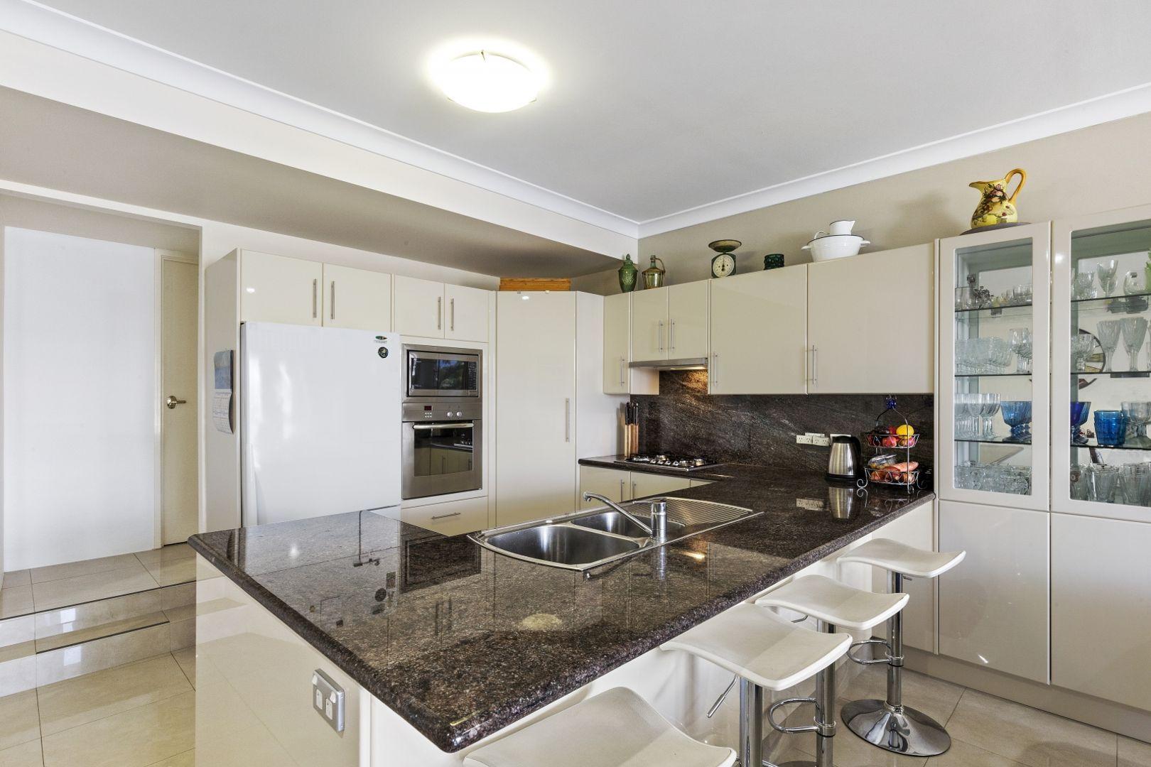 Unit 8, 3 Lee Road, Runaway Bay QLD 4216, Image 1