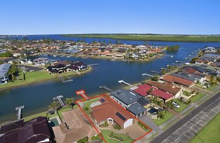 31 Burns Point Ferry Road, West Ballina NSW 2478