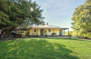 Picture of 1066 Stoney Creek Road, Berridale NSW 2628