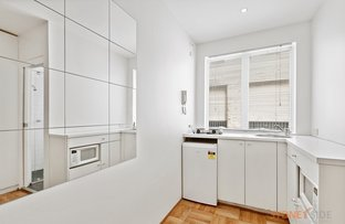 Picture of 1/371-373 Bourke Street, Darlinghurst NSW 2010