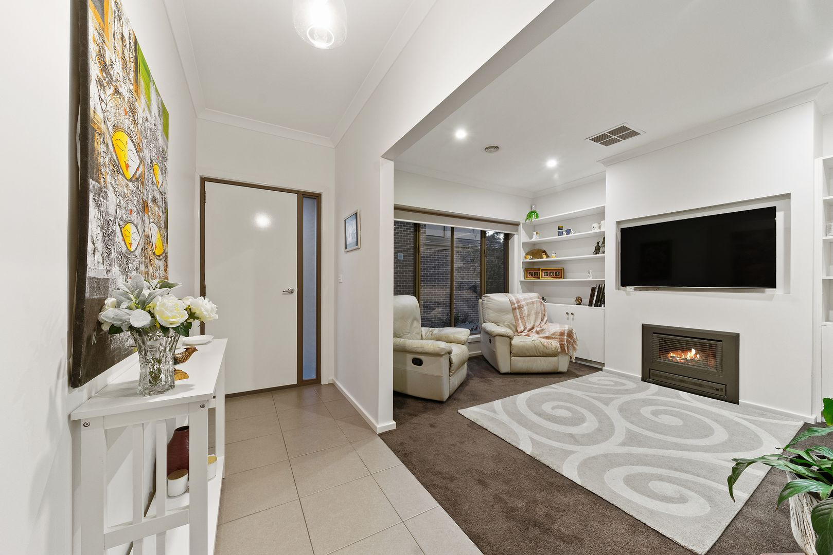 7/241 Soldiers Road, Beaconsfield VIC 3807, Image 2