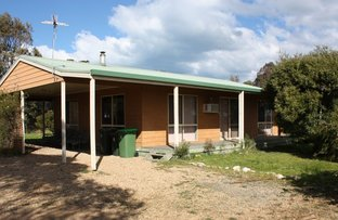 Picture of 39 Broadlands Road, Metung VIC 3904