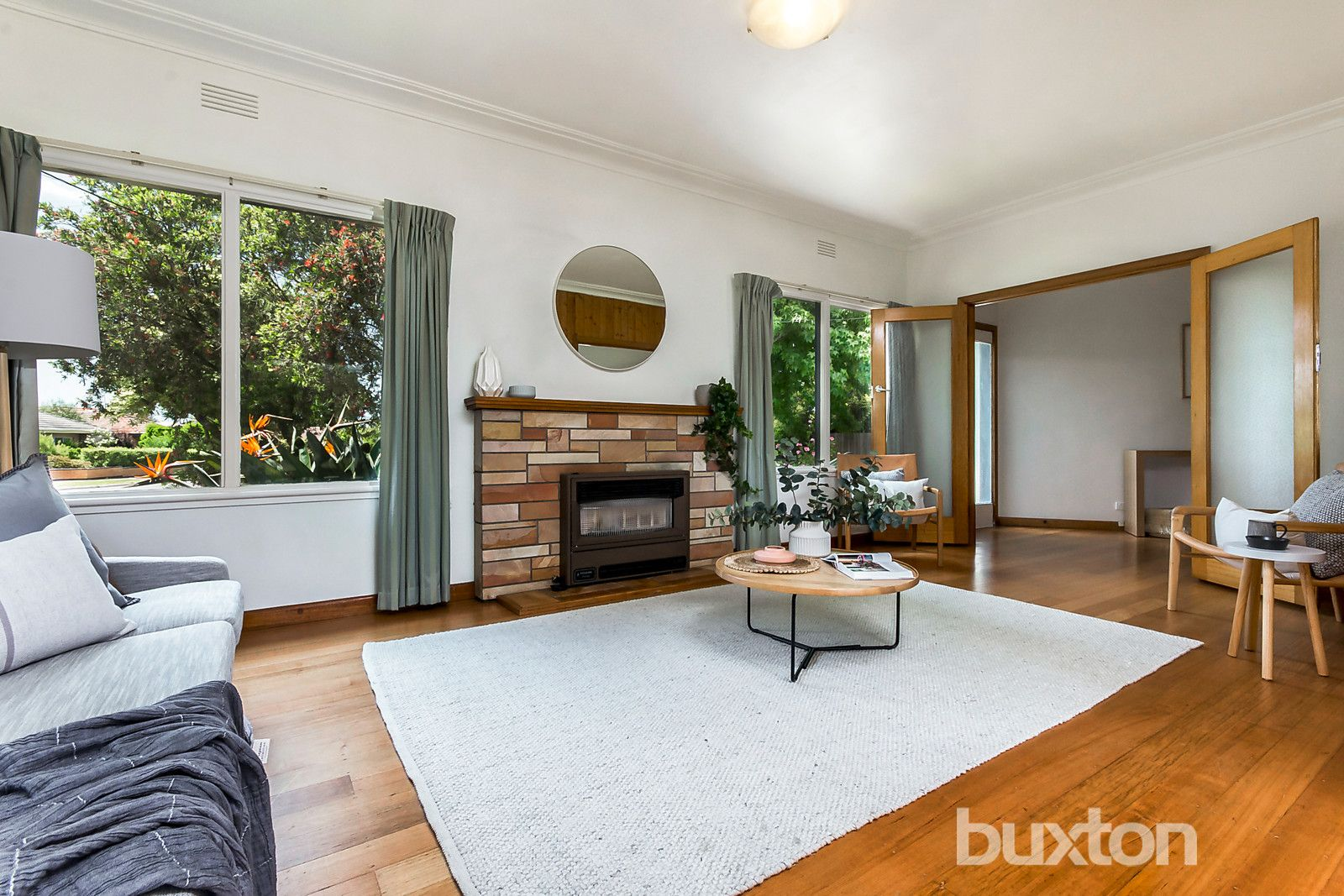 8 Highview Parade, Hamlyn Heights VIC 3215, Image 1