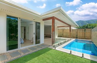 Picture of 9 Newland Court, Bentley Park QLD 4869