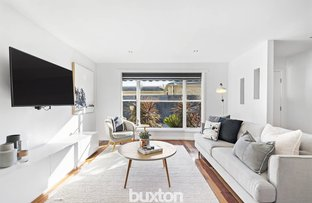 Picture of 3/27 Fourth Street, Black Rock VIC 3193