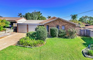 Picture of 22 Riverton Drive, Wellington Point QLD 4160