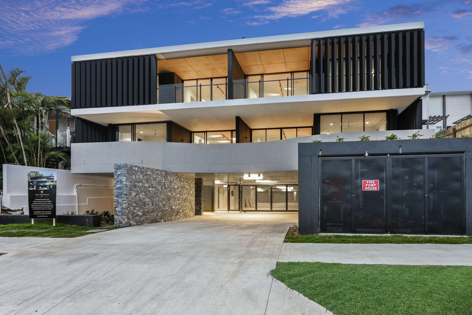 49 Wickham Street, Morningside QLD 4170, Image 1