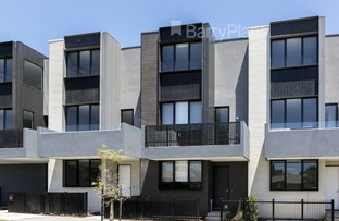 Picture of 18B Park Street, Mordialloc VIC 3195