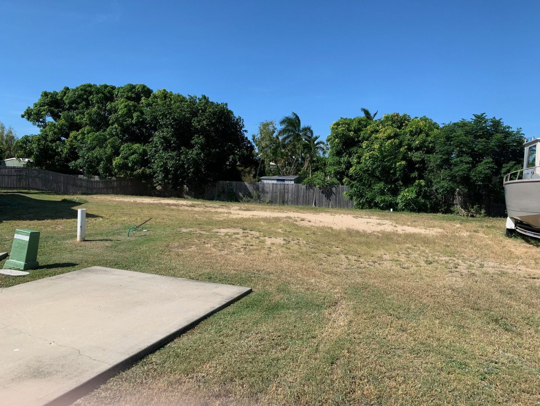 14 Pacific Drive, Bowen QLD 4805, Image 2