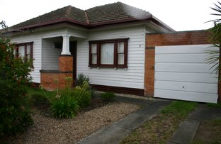 Picture of 19 Wallace Street, Morwell VIC 3840