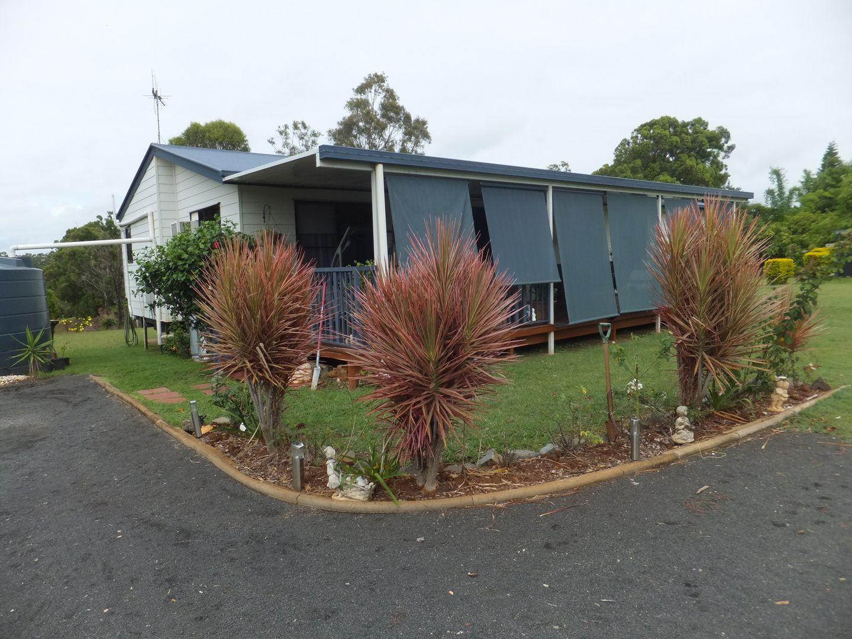 59 CSR DEPOT ROAD, Childers QLD 4660, Image 1
