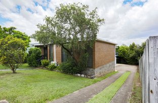 Picture of 4/67 Adamson St, Wooloowin QLD 4030