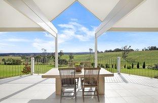 Picture of 90 Mount Minderoo Lane, High Range NSW 2575
