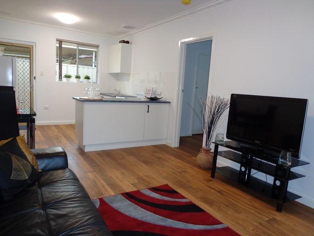 2/11 Delamere Avenue, South Perth WA 6151, Image 1