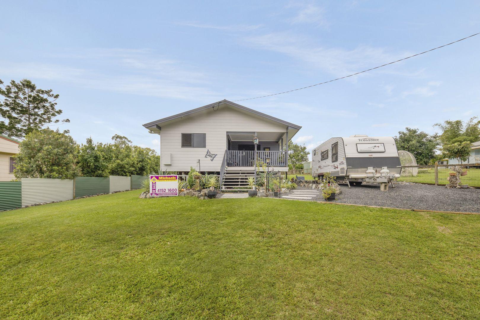 7 Holme Street, Cordalba QLD 4660, Image 0