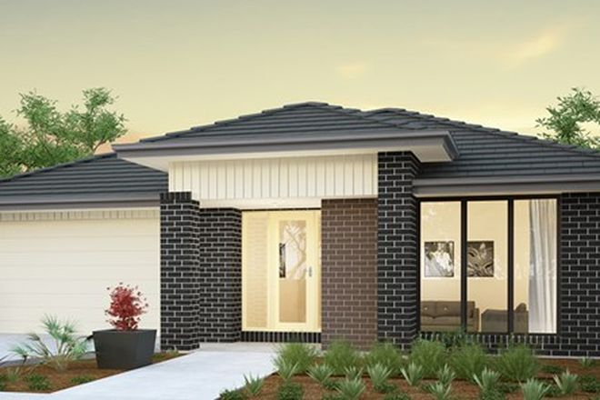 Picture of 2961 Autumn Way, DIGGERS REST VIC 3427