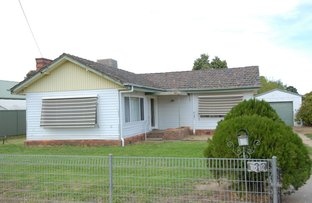 Picture of 102 DICK STREET, Deniliquin NSW 2710