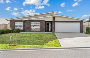 Picture of 3 Cunjegong Loop, Gobbagombalin NSW 2650