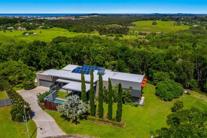 Picture of 5 Page Court, LENNOX HEAD NSW 2478