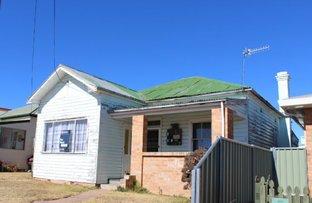 Picture of 267 Ferguson Street, Glen Innes NSW 2370
