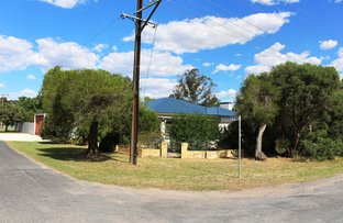 Picture of 62 Riddoch Highway, Keith SA 5267