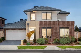 Picture of 15 Evesham  Drive, Point Cook VIC 3030
