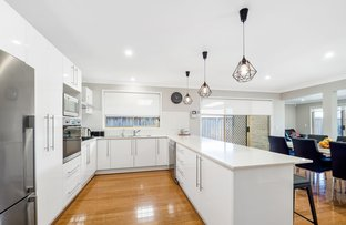 Picture of 47 Filante Street, Stanhope Gardens NSW 2768