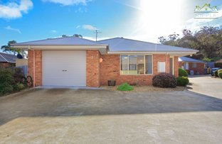 Picture of 3/34 Henty Close, Old Beach TAS 7017