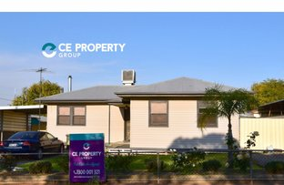Picture of 6 Philip Street, Mannum SA 5238