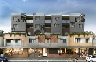 Picture of 462 Lygon Street, Brunswick East VIC 3057