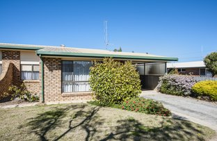 Picture of 2/6 Smith Street, Tumby Bay SA 5605