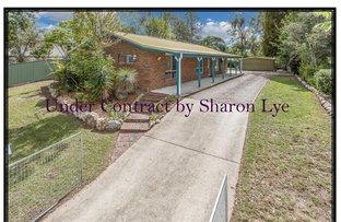 7 Dunbeath Drive, Burpengary QLD 4505