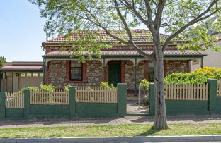 Picture of 10 Alexandra Street, Prospect SA 5082
