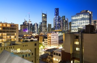 Picture of 510/118 Russell Street, Melbourne VIC 3000