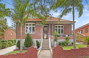 Picture of 11 Searle  Street, Ryde NSW 2112