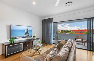 Picture of 41 Flinders Lane, Maroochydore QLD 4558