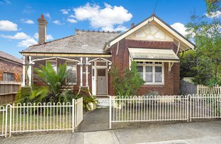 Picture of 19 Stanley Street, Concord NSW 2137