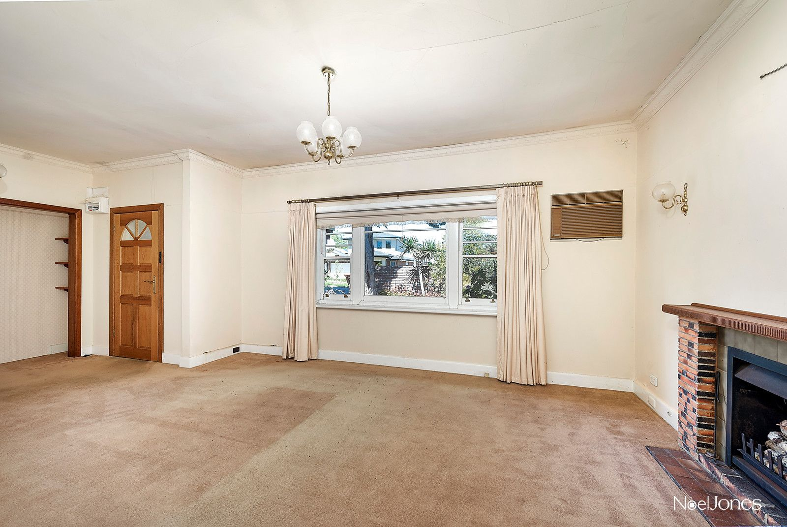 45-47 Begonia Street, Box Hill South VIC 3128, Image 2