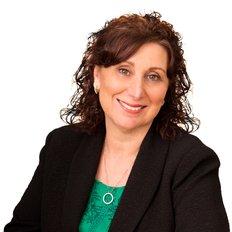 Donna Henneberry, Sales representative