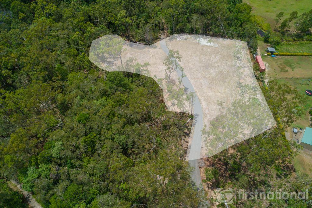 55 Old Gympie Road, Landsborough QLD 4550, Image 1