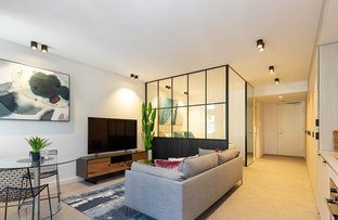 Picture of 1.03/432-444 Elizabeth Street, Surry Hills NSW 2010