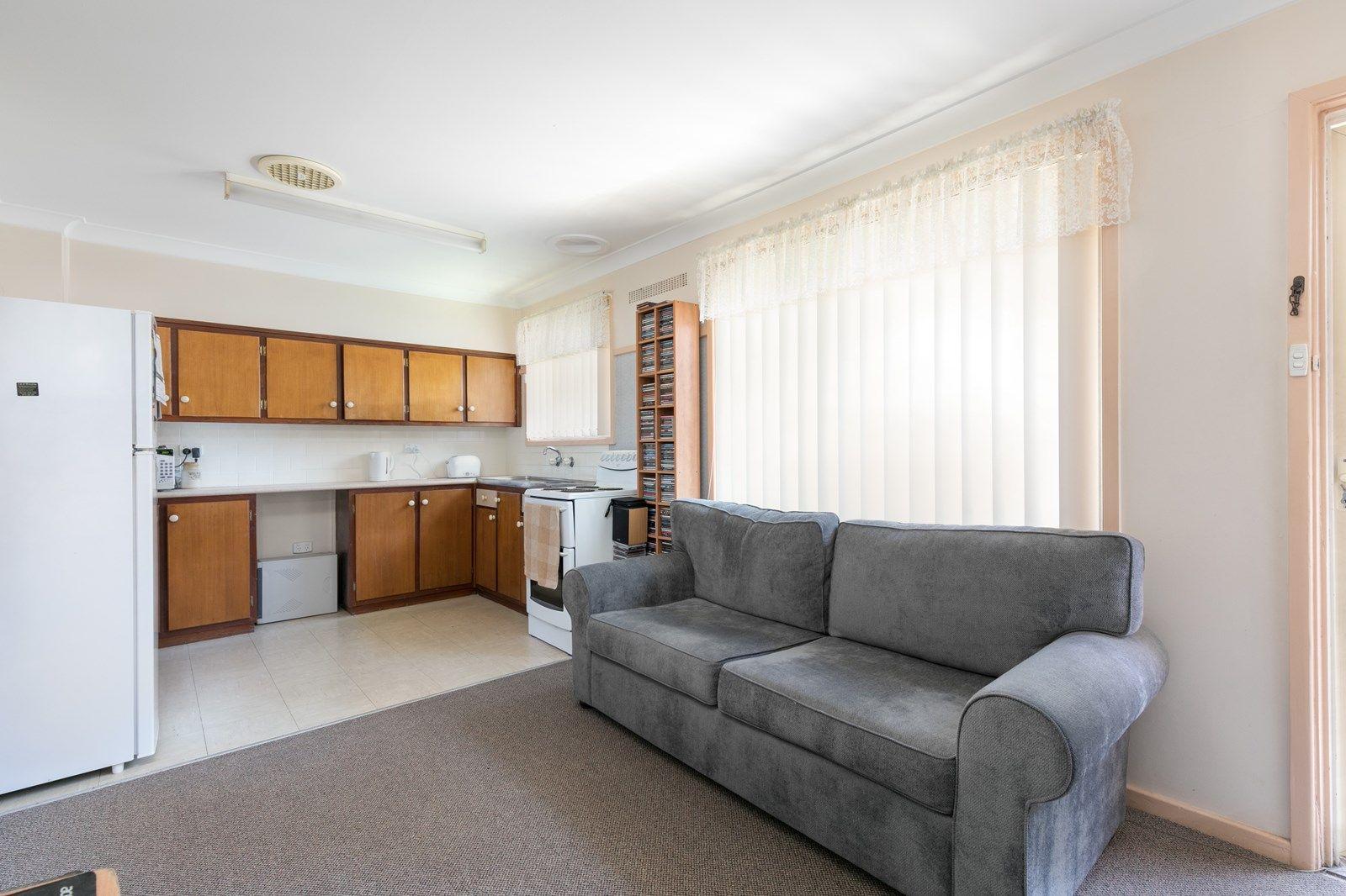 1, 2, 3/34 Burwood Street, Kahibah NSW 2290, Image 2
