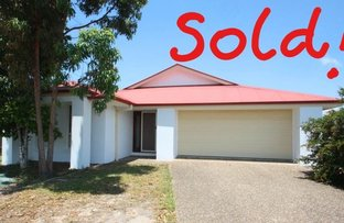 Picture of 28 Valda Avenue, Coomera QLD 4209