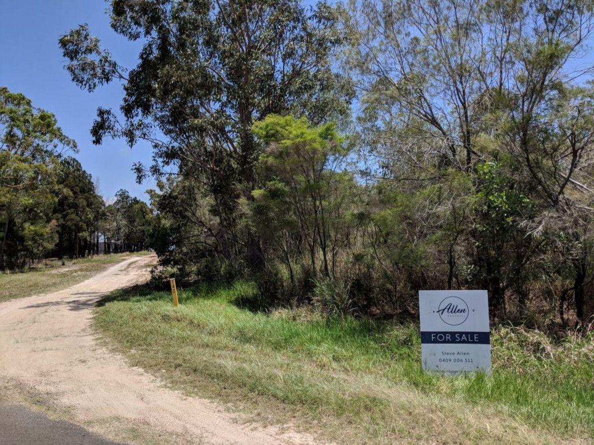 140 Beelbi Creek Road, Beelbi Creek QLD 4659, Image 1