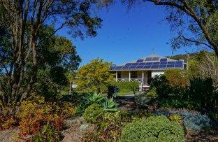931 Allyn River  Road, Gresford NSW 2311