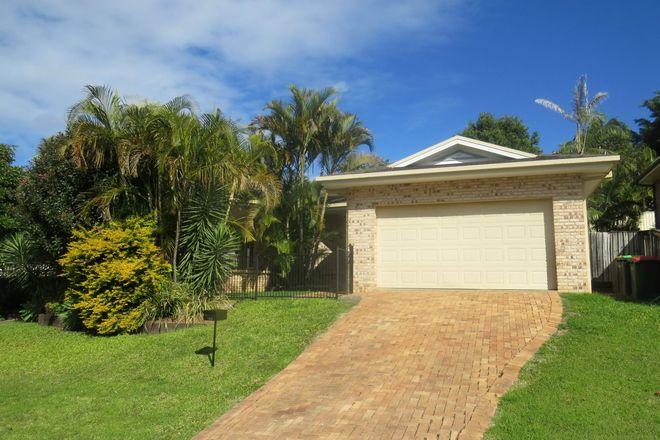 45 Coriedale Drive, COFFS HARBOUR NSW 2450
