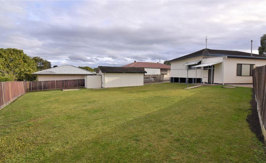 201 Bent Street, South Grafton NSW, Australia, South Grafton NSW 2460, Image 1