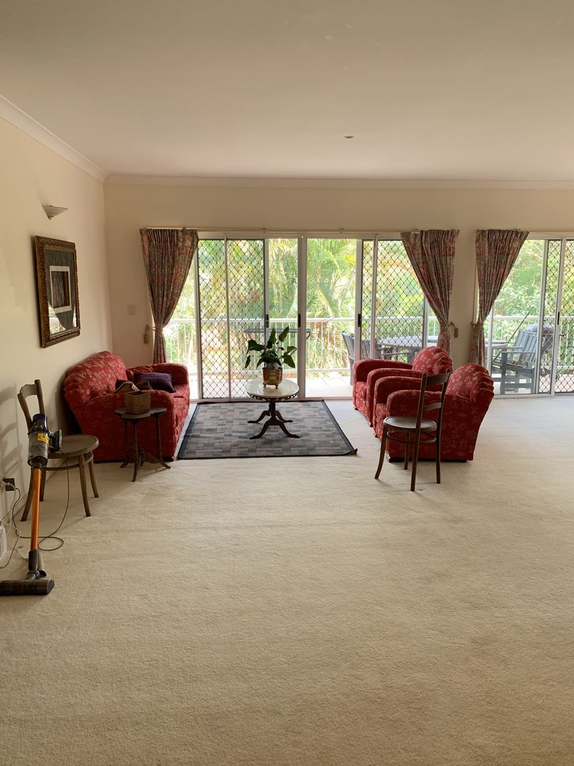 44 Mirbelia Street, Kenmore Hills QLD 4069, Image 2