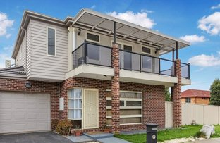 Picture of 52A First Avenue, Altona North VIC 3025